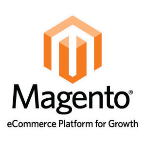 Installing Kit Builder on Magento