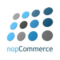 Installing Kit Builder on NopCommerce