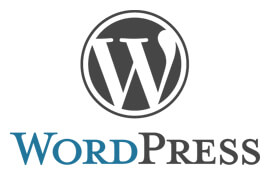 Integration Kit Builder WordPress - Demo Code