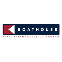 Boathouse Sports