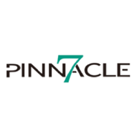Pinnacle 7