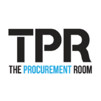 The Procurement Room