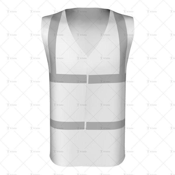 3d kit builder hi viz vest kit builder