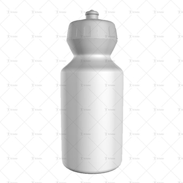 300ml Bottle  3d kit builder