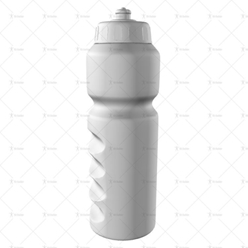750ml Bottle 3d kit builder