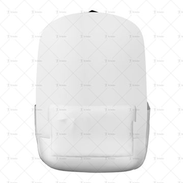 Backpack Lite Front View