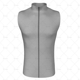 Picture for category Mens Cycling Vest