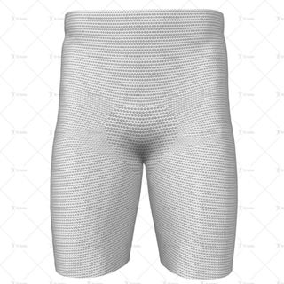 Picture for category Mens Cycling Shorts