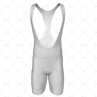 Picture for category Mens Cycling Bib Shorts