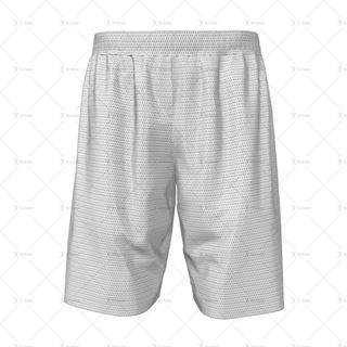 Picture for category Mens Football Shorts