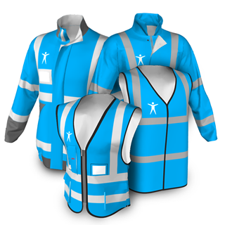 Picture for category 3D Workwear