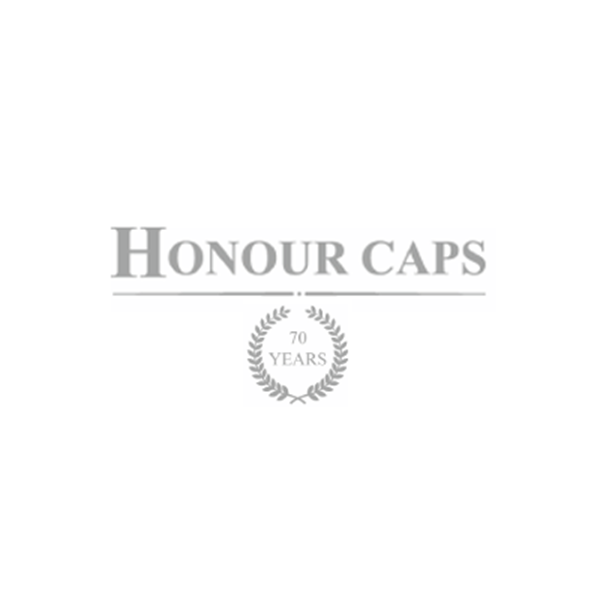 Picture of Honour Caps