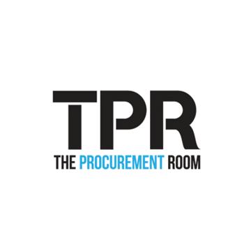 Kit Builder Deployments The Procurement Room TPR