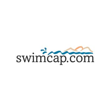 Kit Builder Deployments Swimcap