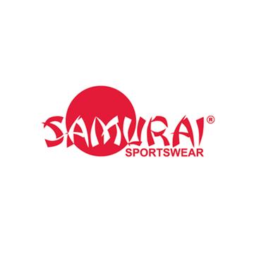 Kit Builder Deployments Samurai Sportswear
