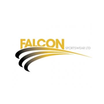 Kit Builder Deployments Falcon