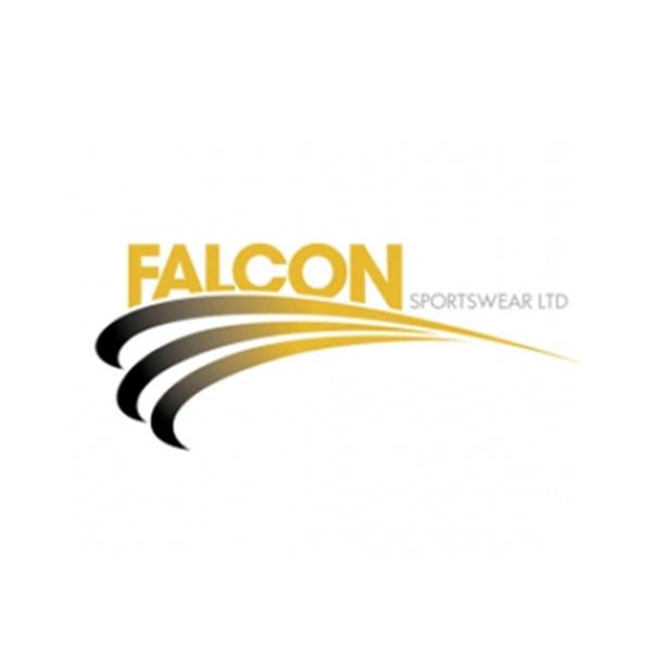 Picture of Falcon