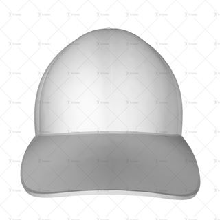 Picture for category 3D Hats