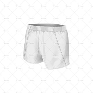 Picture for category Rugby Shorts