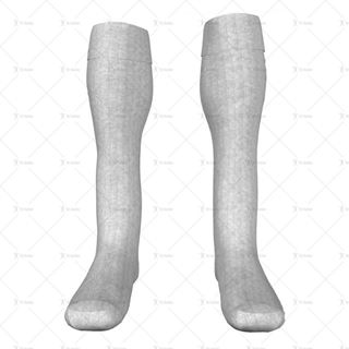 Picture for category 3D Socks