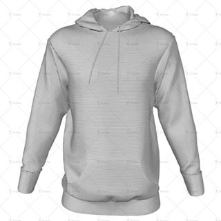 Picture for category Mens Inline Hoodie