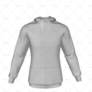 Picture for category Mens Raglan Hoodie