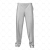 Cricket Trousers Front View