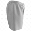 Mens AFL Shorts Side View