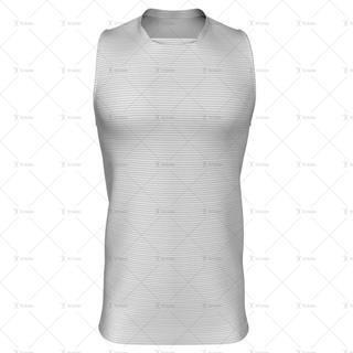 Picture for category Mens AFL Vest