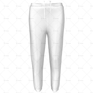 Picture for category Skinny Track Pants