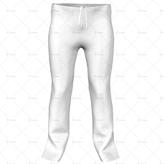Picture for category Childrens Quarter Length Zip Track Pants