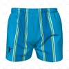 Mens Hockey Shorts Front View Design