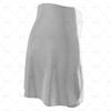 Womens Hockey Skort Side View