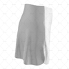 Womens Hockey Skort No Side Panels Side View