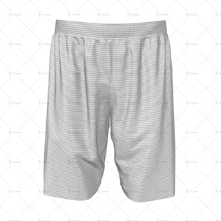 Picture for category Basketball Shorts