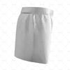 Handball Shorts Side View