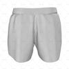Handball Shorts Back View