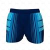 Handball Shorts Front View Design