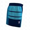 Handball Shorts Front Side Design