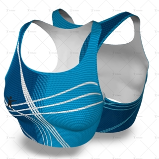 Picture for category 3D Crop Top