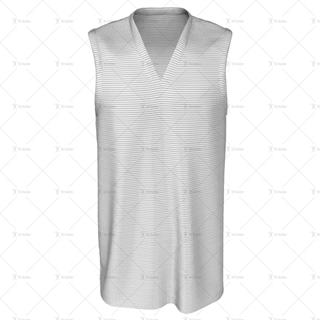 Picture for category Basketball Singlet