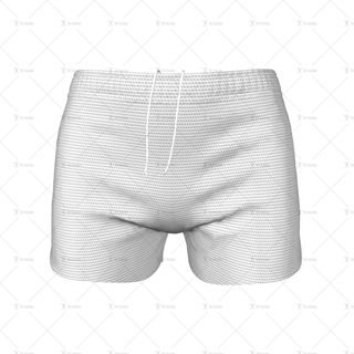 Picture for category Womens Hockey Shorts