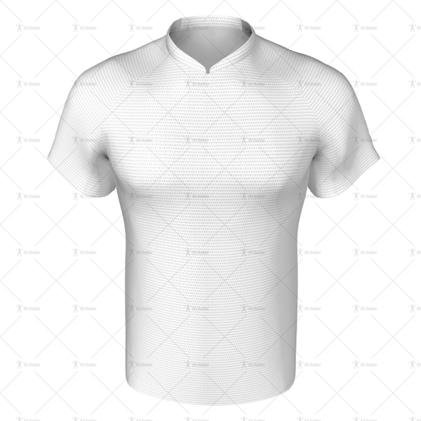 Mens Orient Jersey Front View