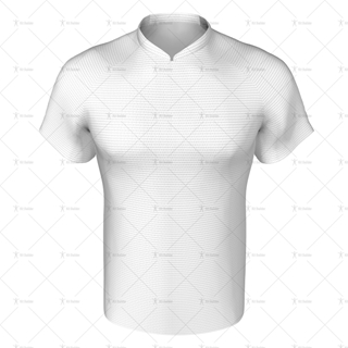Picture for category Mens Orient Jersey