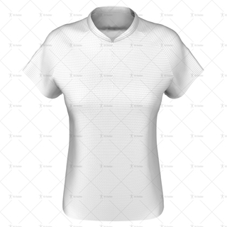 Picture for category Womens Orient Jersey