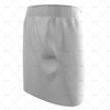 Men's Running Shorts Side View