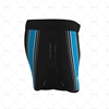 Women's Running Shorts Style 1 Side View Design