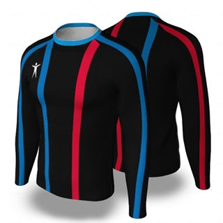 Picture for category 3D Compression  Top