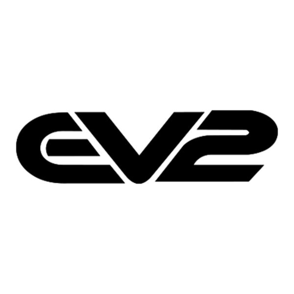 Kit Builder Deployment - EV2 Sportswear
